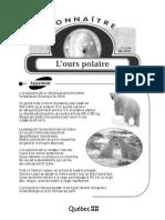 Connaître - L_ours polaire.pdf