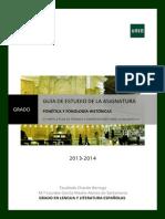 2013-2014_Guía_2.ª_p._FONÉT_y_FONOL_HCAS_actualiz..pdf