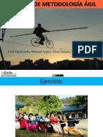Sesion 6 - Lean.pdf