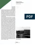molina_ortega_DOCOMOMO 2009.pdf