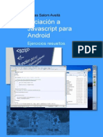 Iniciacion-a-Javascript-para-Android.pdf