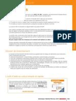 HABITAT_COL_Generalites - MICHAUD.pdf
