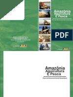 Planos_e_Politicas_Amazonia Sustentavel Final.pdf