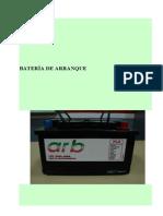 BATERÍAS. TEMA 1..pdf