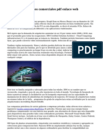 diseño de locales comerciales pdf enlace web