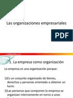 Presentacion_Unidad_01.pptx