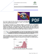 SOC_0102_contenidos.pdf.docx