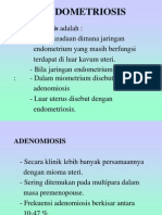 ENDOMETRIOSIS (power point).ppt