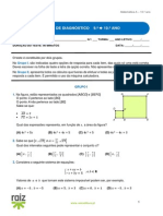8setanexomatematica10ano(1).pdf