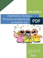 PROPUESTA TECNICA KARAOKE.pdf