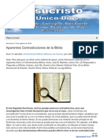 aparentes_contradicciones_biblicas.pdf