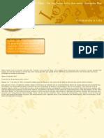 513_ART_ENS_MED_02_01_1-5.pdf