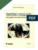 Ricardo Mendes Antas.pdf