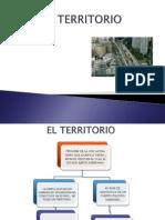 EL TERRITORIO.pptx