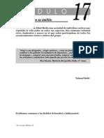 MODULO 17+Juego.pdf