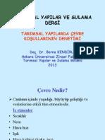 1040__Tarimsal_Yapilar_II_Hafta.ppt