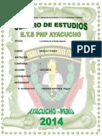 DANZA CAPORAL.pdf