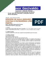Professor Gecivaldo.docx