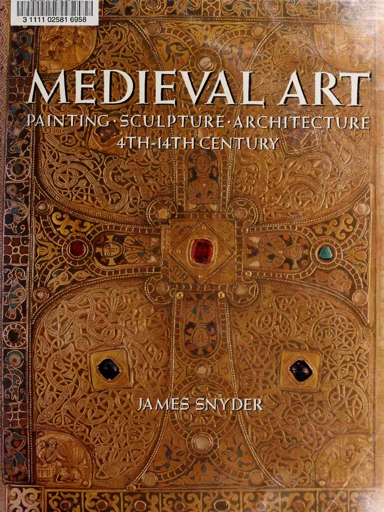 Medieval art painting sculpture architecture iv to xiv century medieval art painting sculpture architecture iv to xiv century art ebook burial medieval art fandeluxe Images