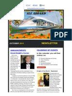 oct2014newsletter