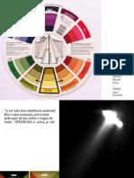 rafaela aula 2-1.pdf