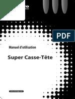 Super Casse-Tête.pdf