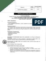 3raconvocatoria-Analista-1-SGRC-GCRC-28-09-2014.pdf