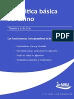 MUESTRA-GRAMATICA-BASICA.pdf