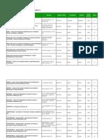 NIVEL 4-LVT-julho 2013.pdf