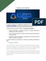 Semana de la Calidad.pdf
