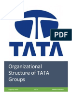Tata Group (1)