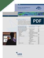 faq_femap_nastran_tcm642-5016.pdf