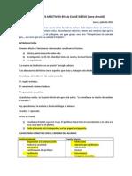 LOS FACTORES AFECTIVOS EN LA CLASE DE ELE.docx