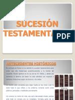 DIAPOS CLASES DE TESTAMENTO (1).pptx