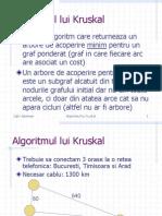 kruskal (1)