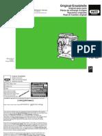 Manual Partes 4M42.pdf