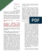 TULLO LTD Assigns No. 6 & 7 Sep6&13.doc