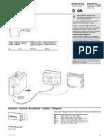 IL05013013E.PDF