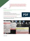 Wifislax tutorial by Bori_4ever.docx