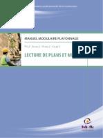 155028081-Lecture-Plan-2.pdf