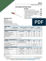 BAT41.pdf