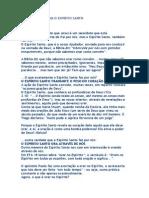 INTERCEDENDO COM O ESPÍRITO SANTO.docx