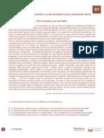 Preguntas de lenguaje grado 9°.pdf