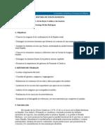 Temario Historia de España Moderna.doc
