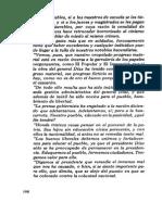 capitulo VIII altibajos de la luhca heróica contra el porfirismo Diego Abad de Santillán.pdf