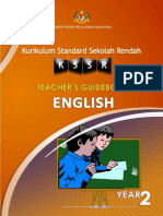 English_Teacher_Guidebook_Year_2.pdf
