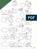 Dibuixa0001.pdf