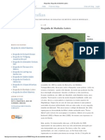 Biografias_ Biografia de Martinho Lutero.pdf