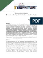 Recursos educativos digitales - Lea Sulmont.pdf