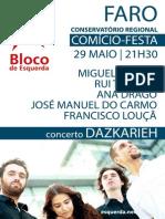 folheto_faro.pdf